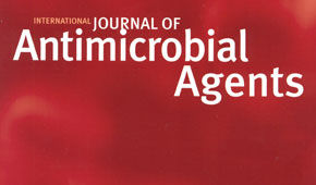 Antimicrobial Journal