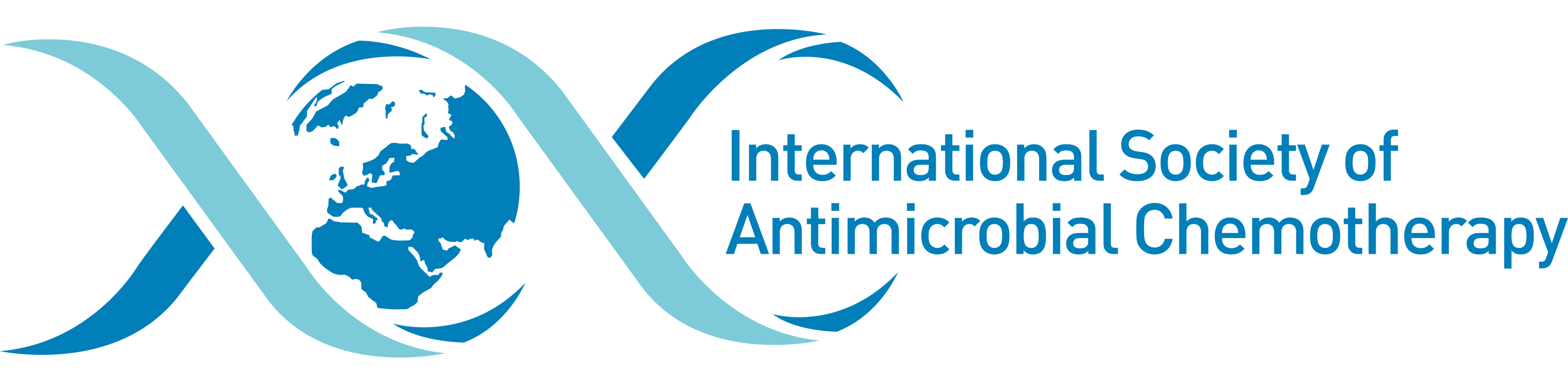 International Society of Antimicrobial Chemotherapy